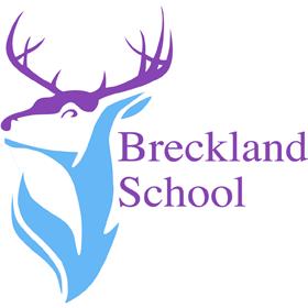 Breckland School