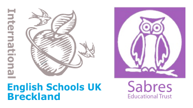 Sabres Educational Trust