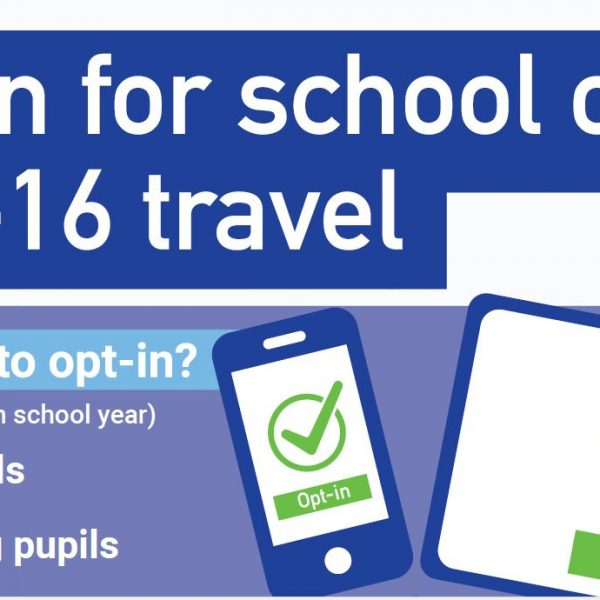 Suffolk Travel Opt-In